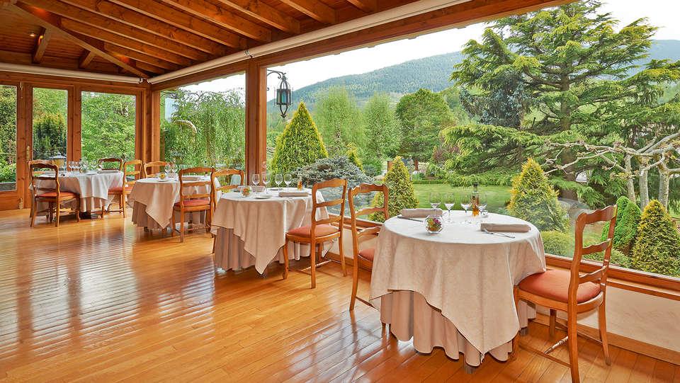 Hotel Grèvol Spa & Wellness - EDIT_restaurant1.jpg