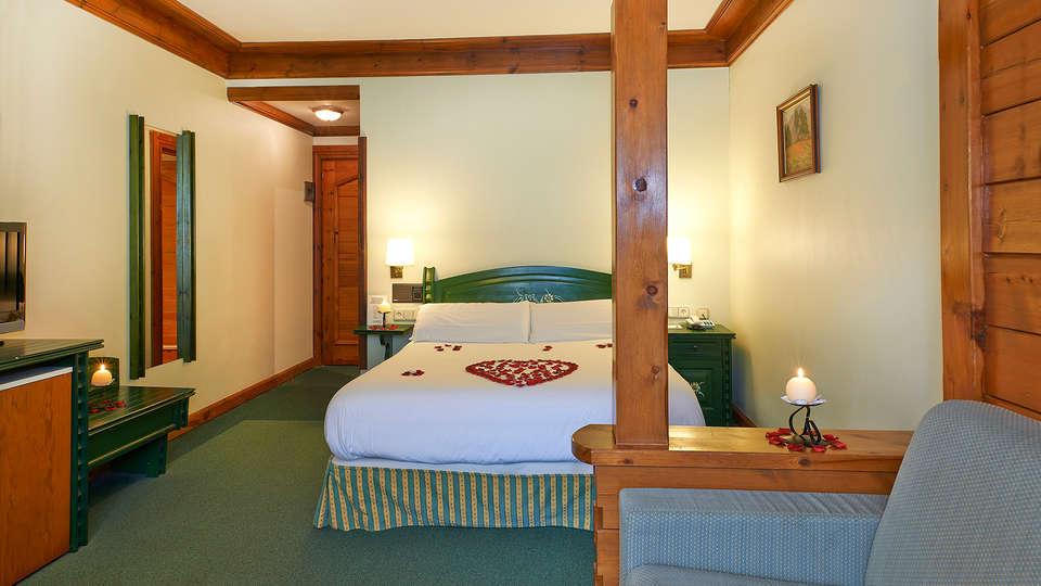 Hotel Grèvol Spa & Wellness - EDIT_room5.jpg