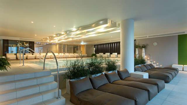 Almar Jesolo Resort Spa