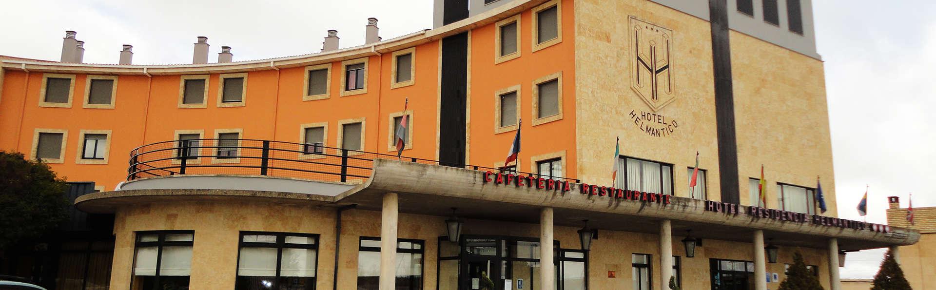 Hotel Helmántico - EDIT_front.jpg
