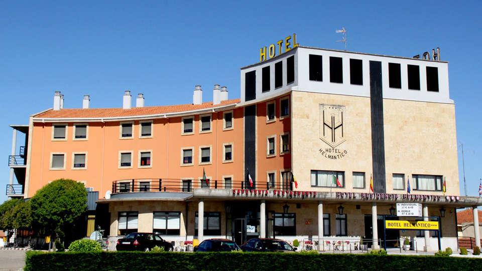 Hotel Helmántico - EDIT_front1.jpg