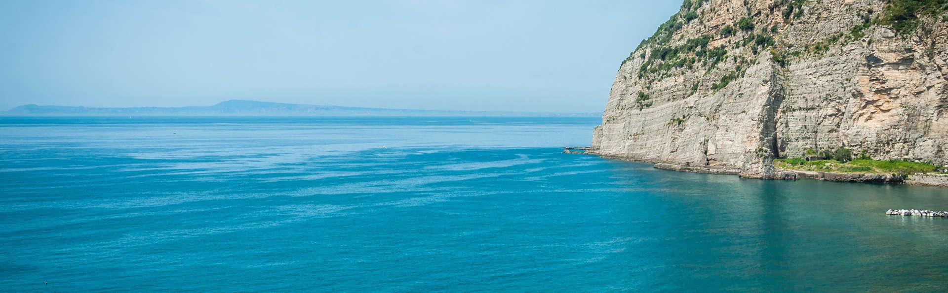 Baia de Bahas Exclusive Resort - Edit_GolfoDeMarinella.jpg