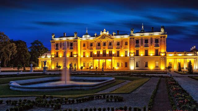 """A dos pasos de Versalles, con acceso al espectáculo ecuestre """"La Voie de l'Ecuyer"""""""