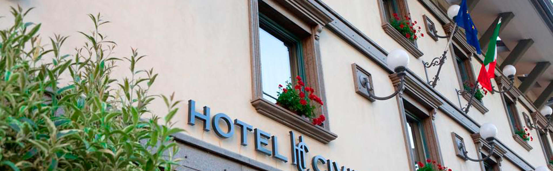 Hotel Civita - EDIT_front1.jpg