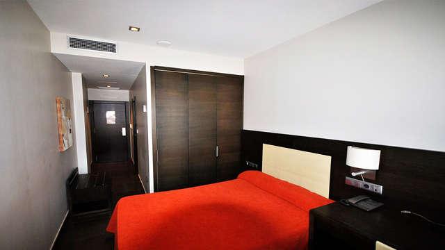 Hotel Hyltor