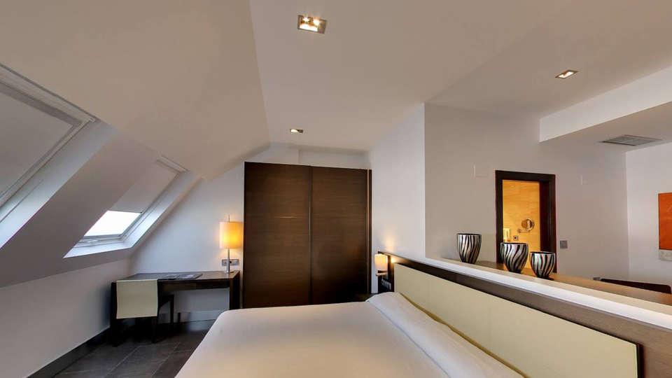 Spa Hotel Hyltor - EDIT_room3.jpg