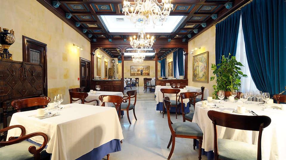Hotel II Virrey  - EDIT_rest1.jpg