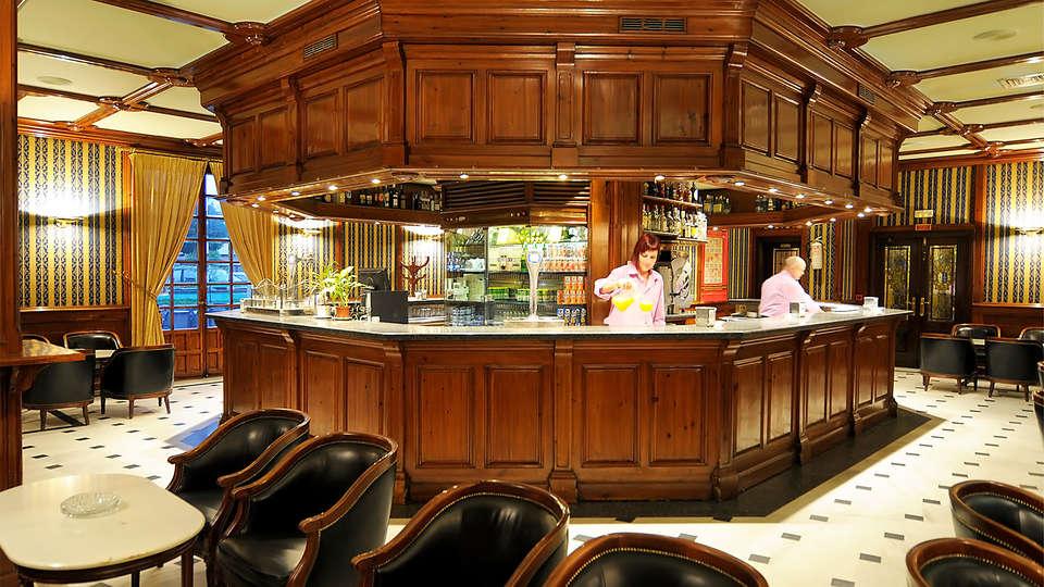 Hotel II Virrey  - EDIT_rest3.jpg
