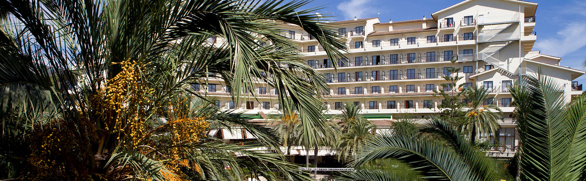 Hotel Intur Orange - edit_front2.jpg