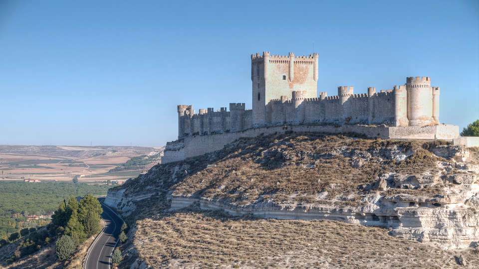 Hotel Jaramiel - edit_valladolid_surroundings.jpg