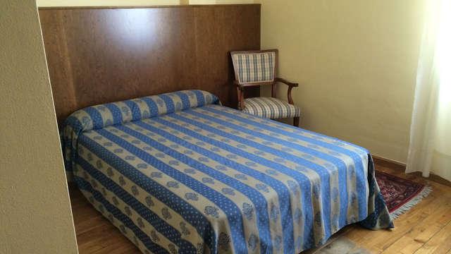 Hotel Jaramiel