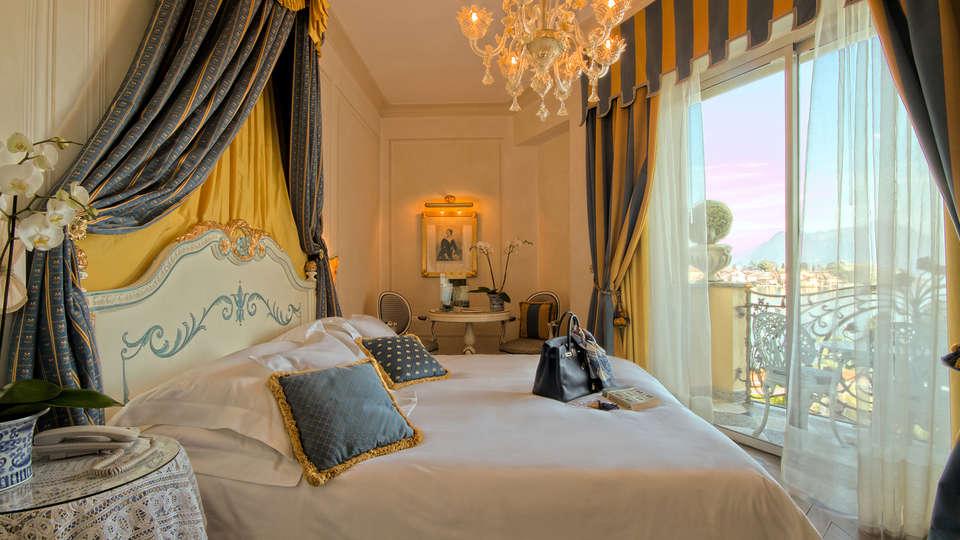 Hotel Villa e Palazzo Aminta - EDIT_deluxelakeview1.jpg