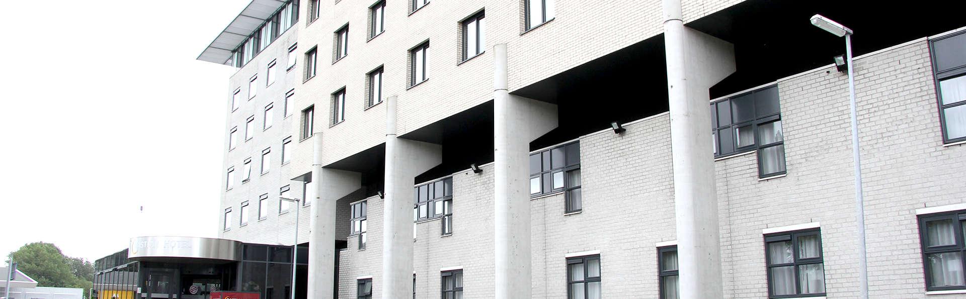 Bastion Hotel Rotterdam Zuid - Edit_Front2.jpg