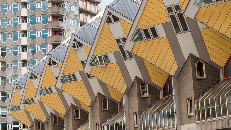 Bastion Hotel Rotterdam Zuid - Edit_Rotterdam.jpg