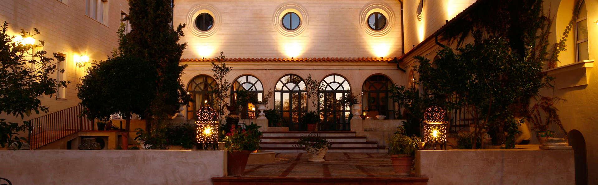 Hotel La Posada Del Moro - EDIT_front1.jpg