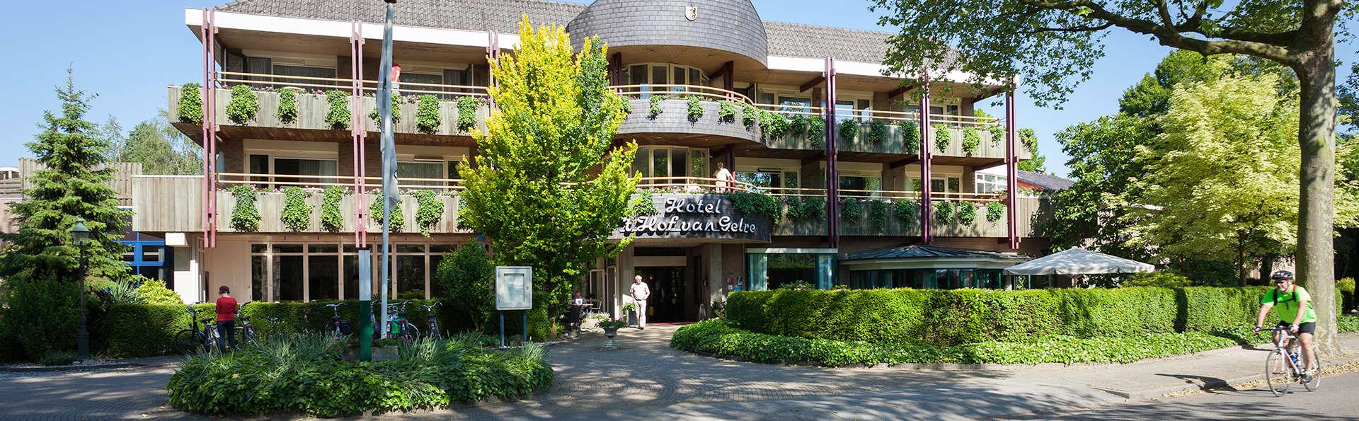 Hotel Hof van Gelre - EDIT_front.jpg