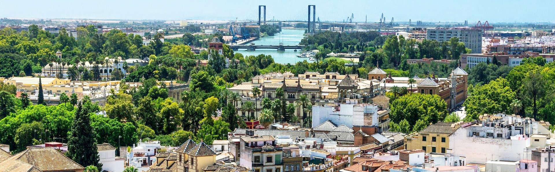 Hotel Las Casas de la Judería Sevilla - EDIT_destination.jpg