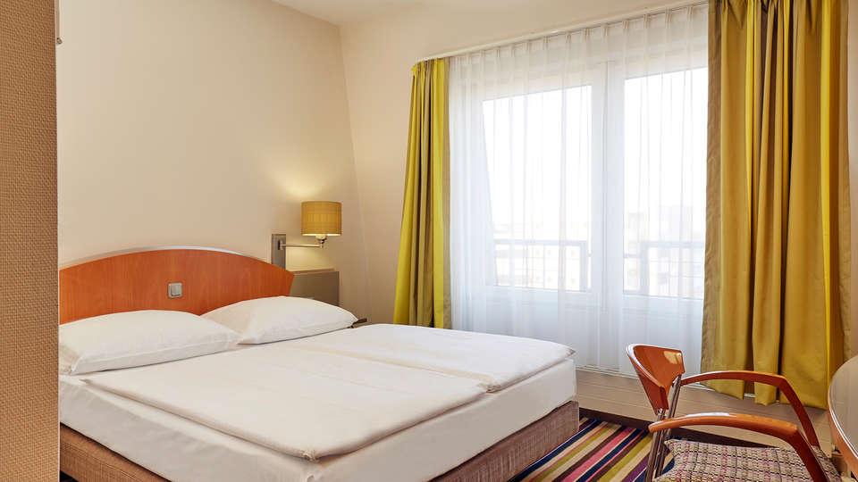 H+ Hotel Köln Hürth - EDIT_NEW_comfort2.jpg