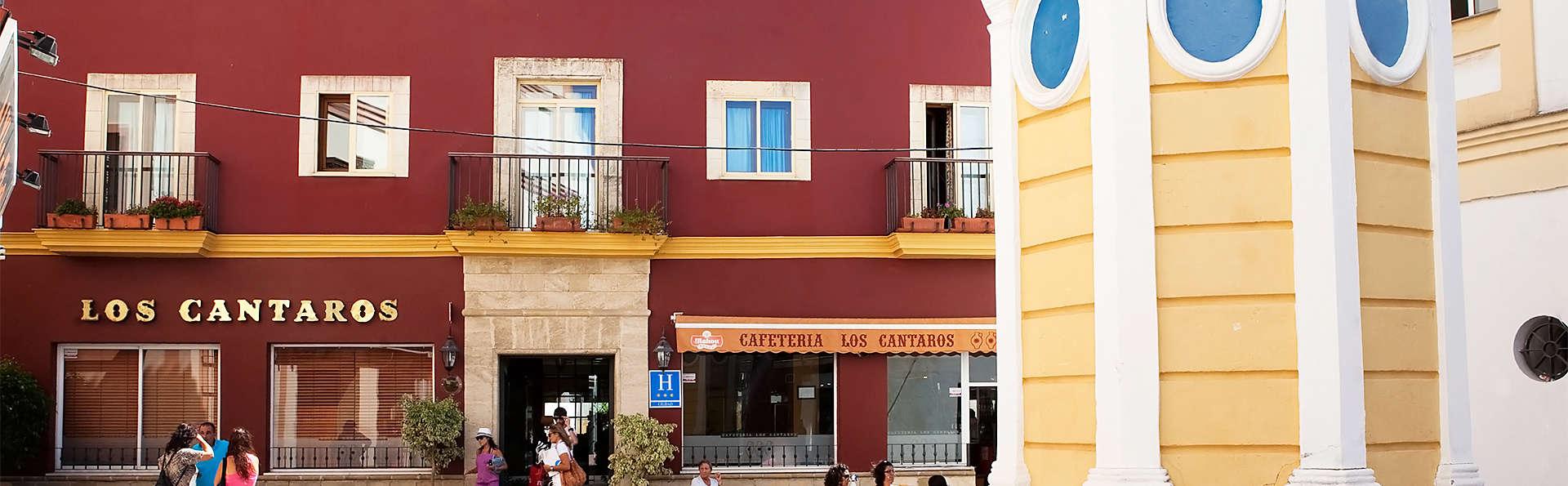 Hotel Los Cántaros - EDIT_facade1.jpg