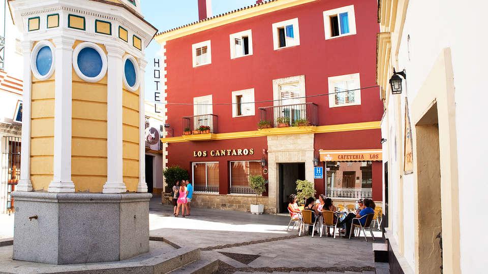 Hotel Los Cántaros - EDIT_facade2.jpg