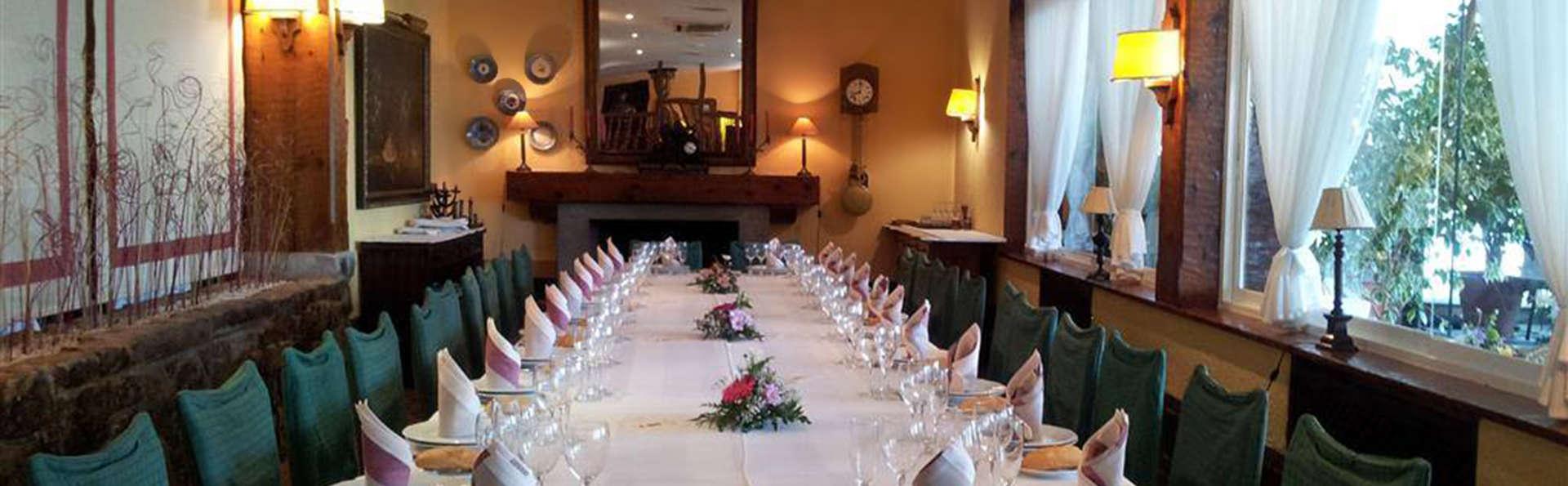 Hotel Las Postas - EDIT_restaurant.jpg