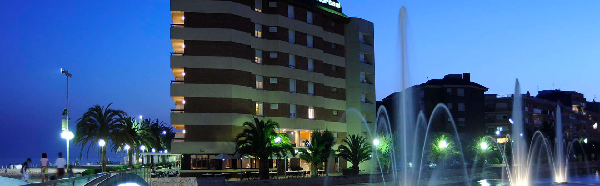 Hotel Kursaal Calafell - edit_front.jpg