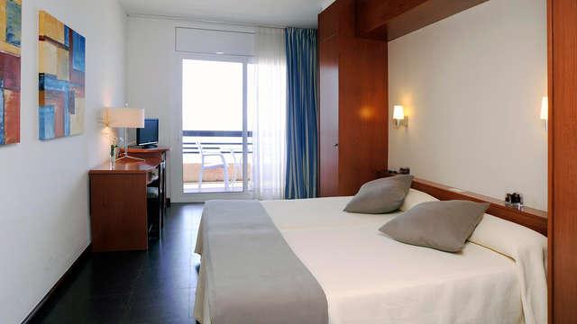 Hotel Kursaal Calafell