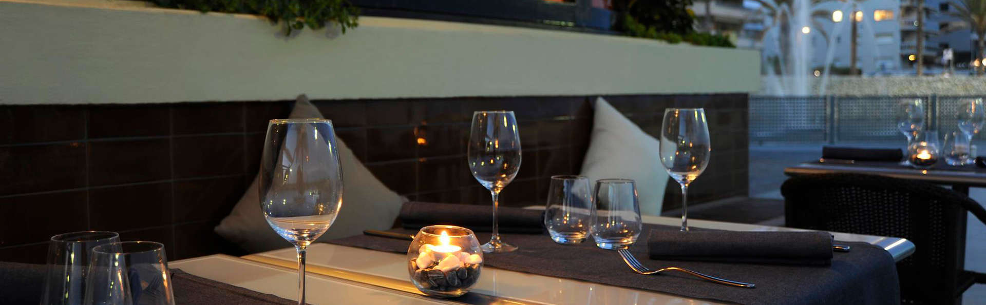 Hotel Kursaal Calafell - edit_terrace.jpg