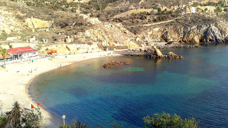 Hotel Los Habaneros - EDIT_beach.jpg