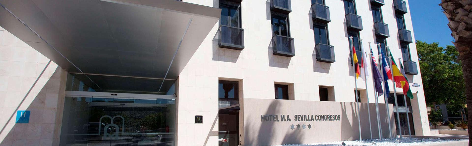 Hotel M.A. Sevilla Congresos - EDIT_front44.jpg