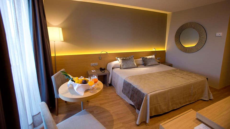 Hotel M.A. Sevilla Congresos - EDIT_room44.jpg