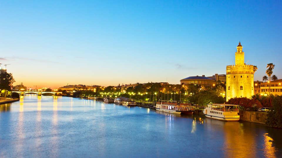 Hotel M.A. Sevilla Congresos - EDIT_sevilla6.jpg