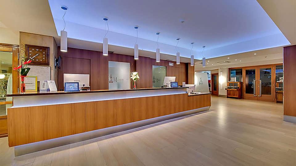 Hotel Maisonnave  - EDIT_reception.jpg