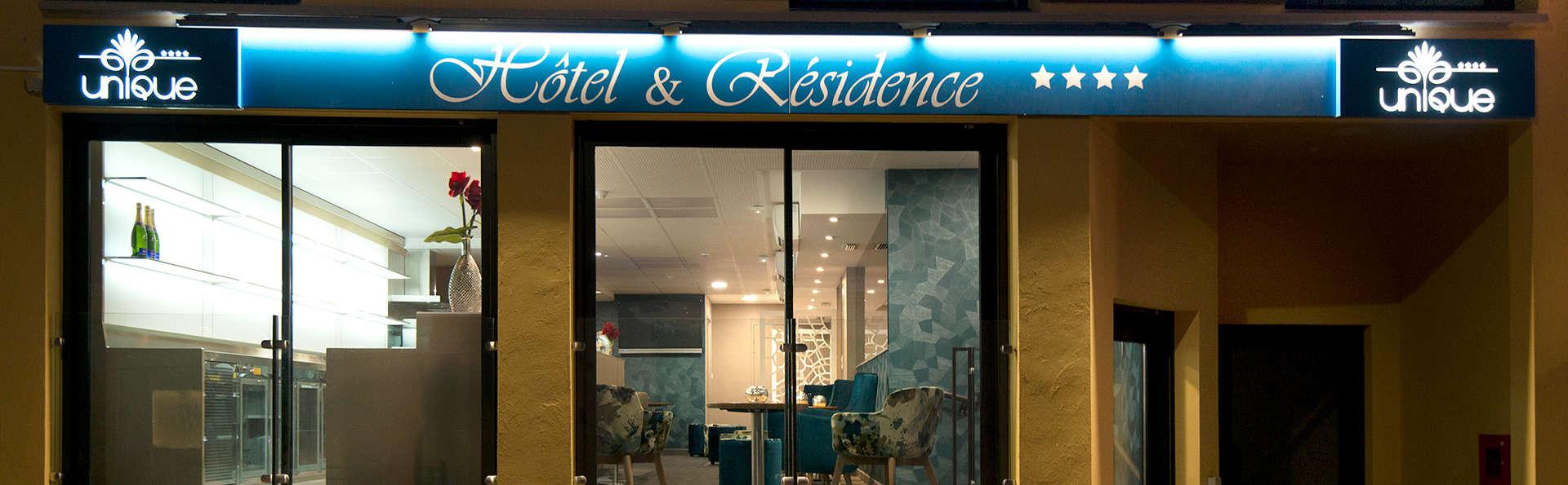 Unique Hôtels & Résidences - Edit_Front.jpg