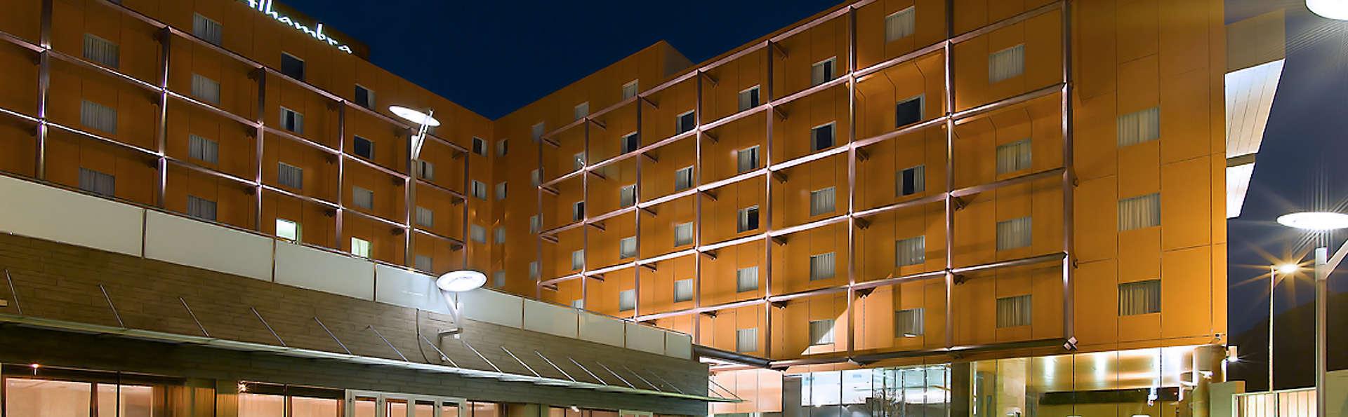 Hotel Macià Real de la Alhambra - edit_front1.jpg