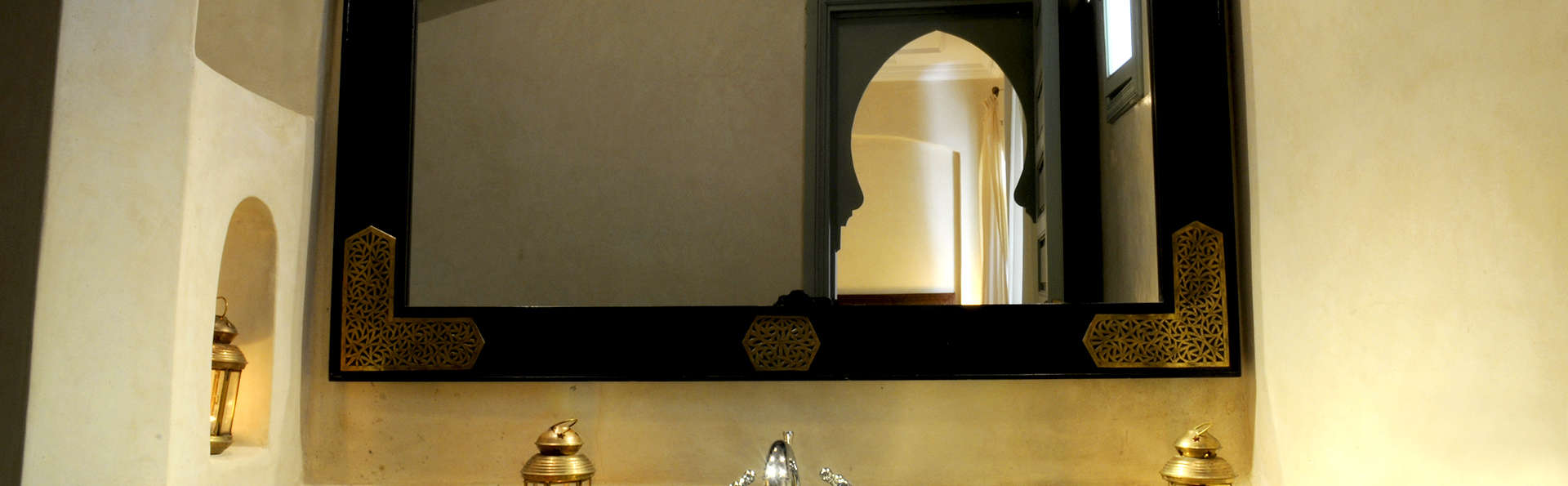 Riad les Hibiscus - Edit_Bathroom2.jpg