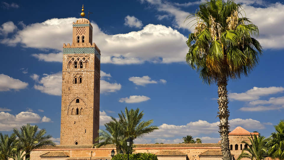 Riad les Hibiscus - Edit_Marrakesh2.jpg