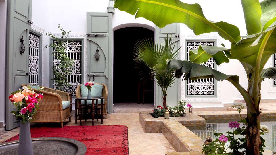 Riad les Hibiscus - Edit_Patio2.jpg