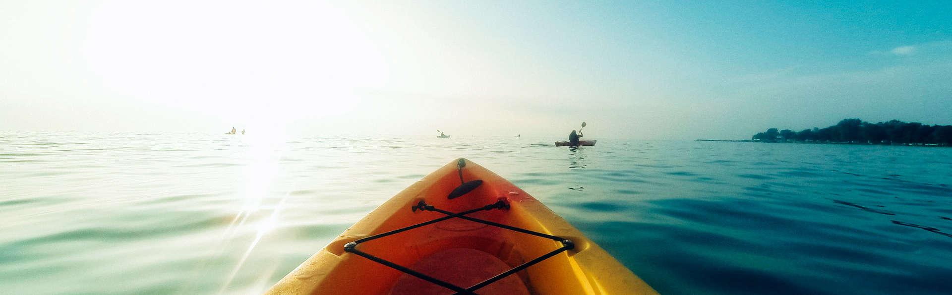 Hotel Montera Plaza - EDIT_kayak.jpg