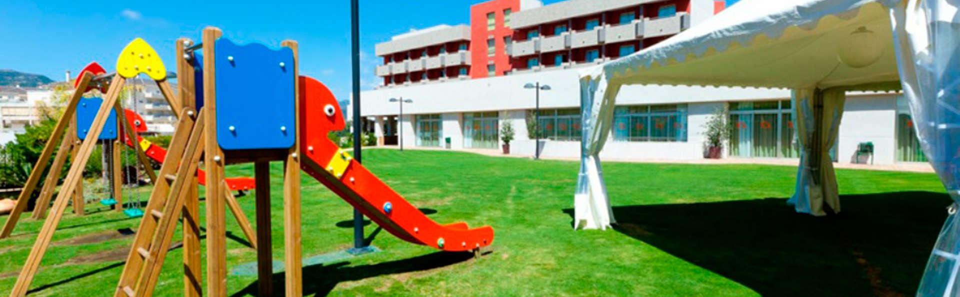 Hotel Montera Plaza - EDIT_park.jpg