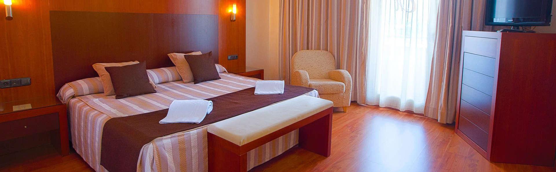 Hotel Montera Plaza - EDIT_room1.jpg