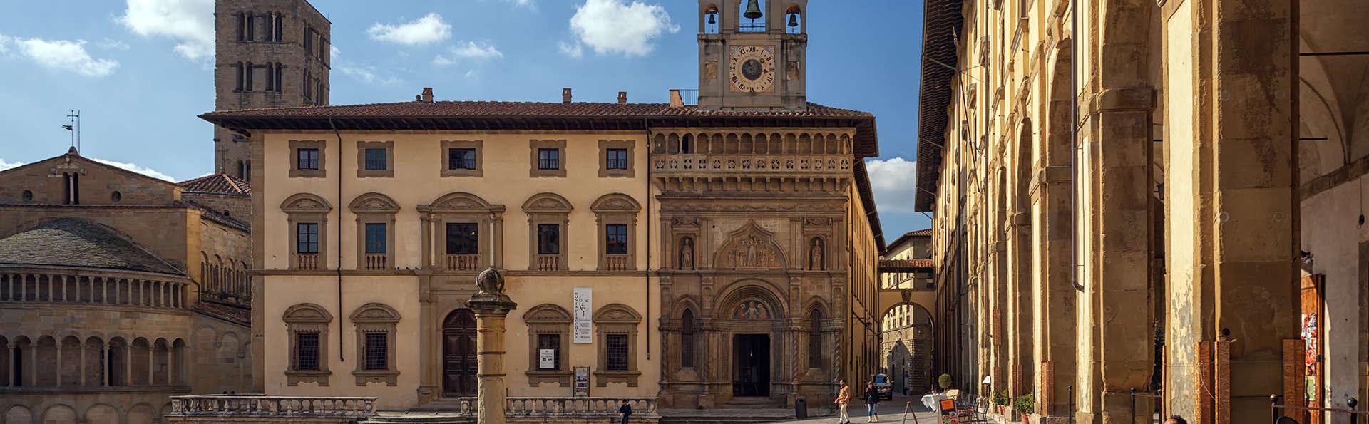 Hotel Minerva - Edit_Arezzo2.jpg