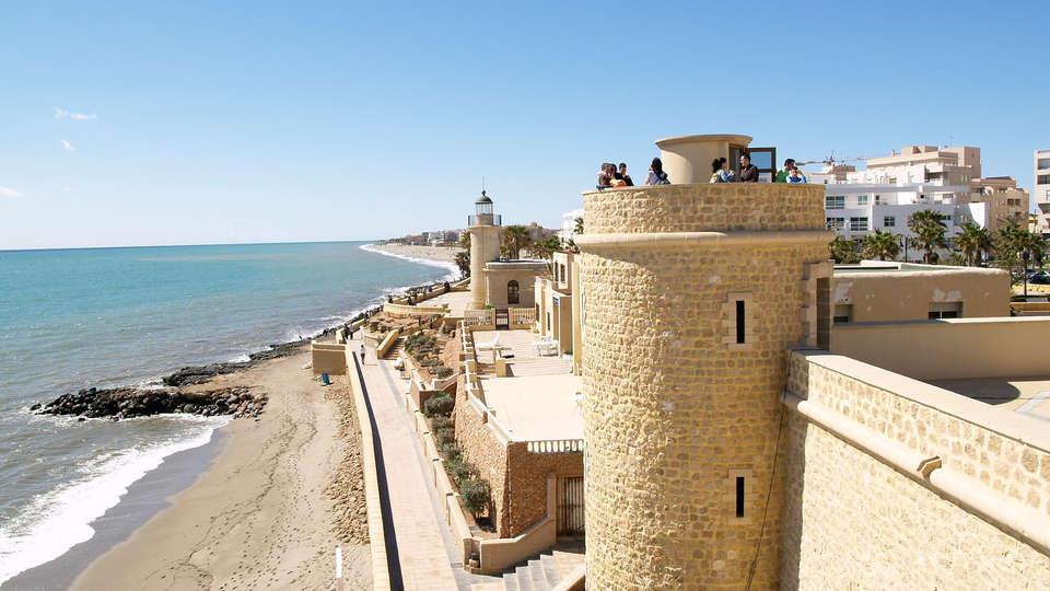 Hotel Neptuno Roquetas - EDIT_destination.jpg
