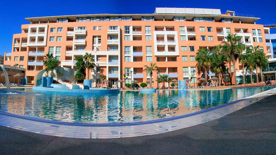 Hotel Neptuno Roquetas - EDIT_pool.jpg