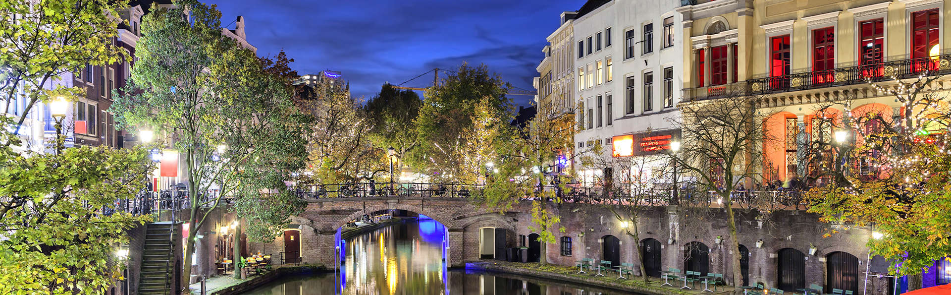 Bastion Hotel Utrecht  - Edit_Utrecht.jpg