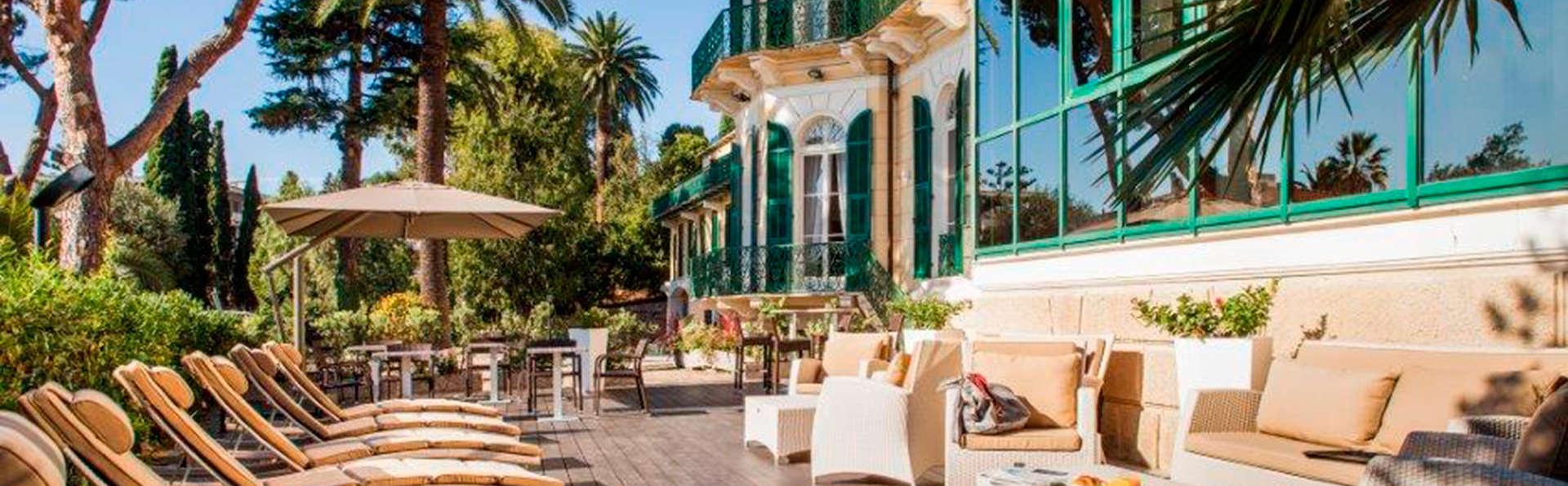 Hotel Villa Sylva - EDIT_NEW_terrace.jpg