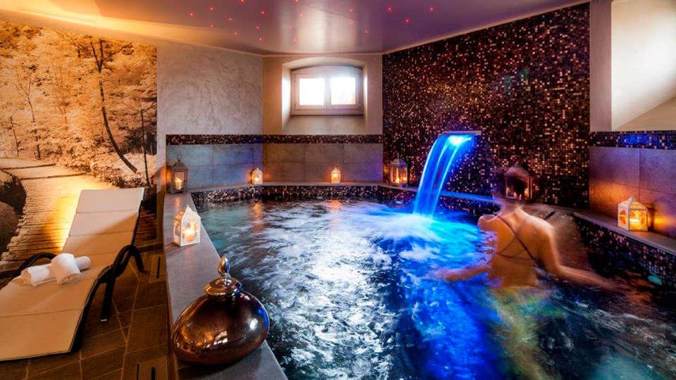 Hotel Villa Sylva - EDIT_NEW_spa1.jpg
