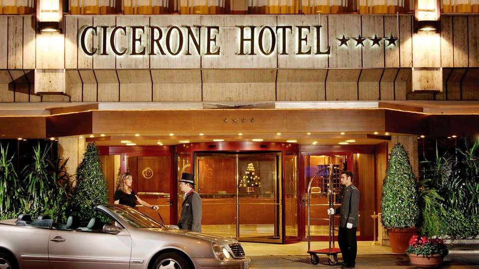 iH Hotels Roma Cicerone - Edit_Front.jpg
