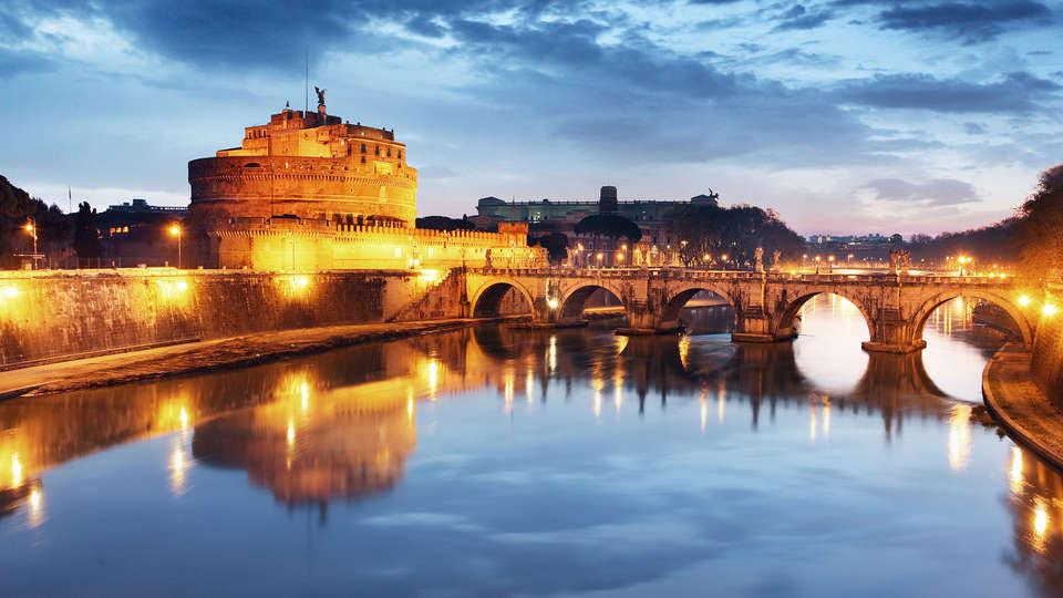 iH Hotels Roma Cicerone - Edit_Roma5__2_.jpg