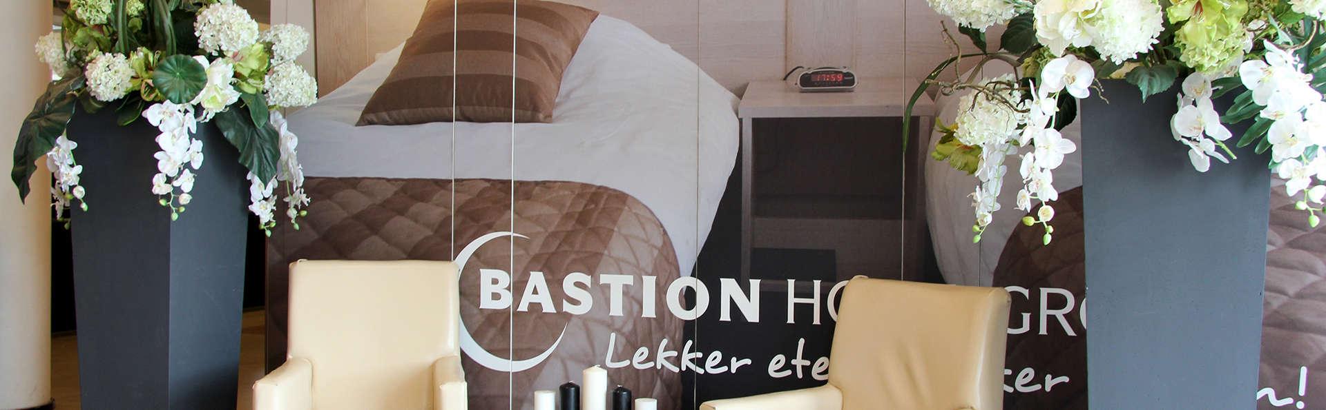 Bastion Hotel Vlaardingen - Edit_Hall2.jpg